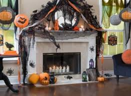Halloween Home Decor Canada by Halloween Party Ideas For Kids U0026 Adults Halloween Decoration