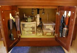 Organize Bathroom Cabinet décor and organization tips to freshen up your bathroom