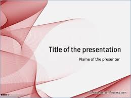 themes for powerpoint presentation 2007 free download powerpoint presentation themes free download playitaway me
