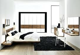 walnut and white bedroom furniture modern bedroom furniture design ideas morningculture co