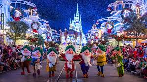 guide to mickey s merry 2017 wdw vacation tips