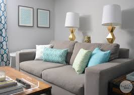 Model Homes Decorated Elegant Natural Decor Wall Wood Full Imagas Grey With Wooden Cream