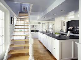 black and white kitchen ideas black and white kitchen ideas building kitchen cabinets shaker