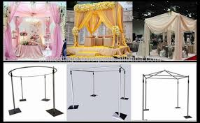 wedding decorations wholesale extraordinary table wedding decorations 52 with additional