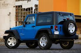 jeep wrangler 2012 change 2012 jeep wrangler photos and wallpapers trueautosite