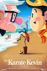 pixar 80 u0027s posters u2014 luke flowers creative