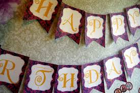 high birthday party ideas after high birthday party ideas and supplies birthday buzzin