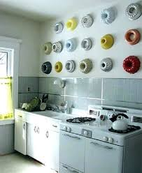 deco mur de cuisine deco pour cuisine delightful d co pour cuisine grise 2 deco cuisine