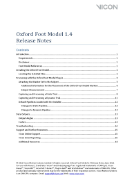 autopsy report template oxford foot model pdf online and offline anatomical terms of oxford foot model pdf online and offline anatomical terms of location