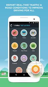 waze for android update available now waze 4 0 is official and coming soon to