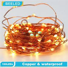 round led christmas lights simple christmas light bulb covers