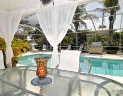 Florida Home Decorating Ideas by Florida Home Decorating Ideas 25 Best Florida Home Decorating