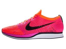 Nike Racing find information on discount nike racing shoes never miss a great