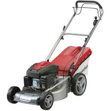 lawn mowers buy from uk u0027s leading online lawn mower supplier