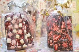 christmas food gifts christmas food gifts anneliese s diychristmas challenge