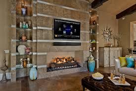 smart home automation hanson audio video