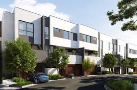 soho living u2013 we are a residential property developer and