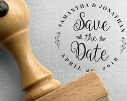 custom save the dates custom save the date etsy