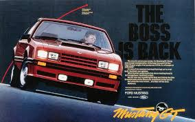 82 camaro z28 parts 1982 mustang gt versus 1982 camaro z28