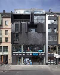 fachhochschule kã ln architektur eine fotografierender architekt koelnarchitektur de