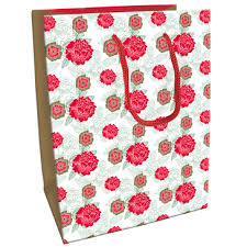 heart wrapping paper wrapping papers clairefontaine paper notebooks and envelopes