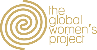 women s global women s project