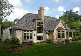 Flat Tile Roof Pictures by 15 Best Roofing Materials