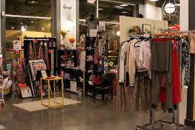 boutique femme photos femme fatale dc brings 60 women owned businesses one