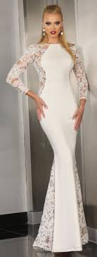 wedding dresses in houston impression bridal store find the wedding dress