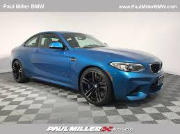 lexus certified pre owned lease pre owned auto specials paul miller bmw serving pequannock