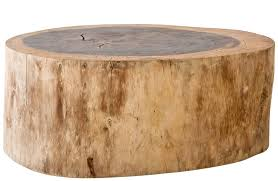 Wood Stump Coffee Table Coffee Table Magnificent Tree Stump Table Grey Coffee Table Tree