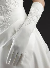 gant mariage gant mariage à grenoble création signé edith