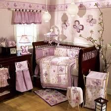 Best  Purple Nursery Themes Ideas On Pinterest Girl Nursery - Baby girl bedroom ideas decorating