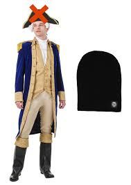 diy hamilton costume ideas that will leave you satisfied