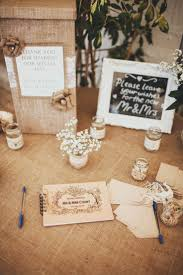 guest books for wedding 235 best wedding guest books images on