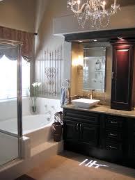 bathroom aesthetic color schemes for bathrooms design inspiration