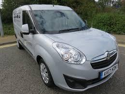 used vauxhall combo vans for sale in ipswich suffolk motors co uk