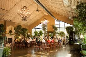 wedding venues in utah wedding venues in utah that give s choice atrium weddings
