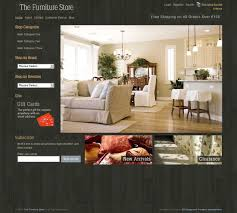 Home Design Inspiration Websites Stunning Web Home Design Pictures Amazing Home Design Privit Us