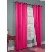 Heavy Insulated Curtains Heavy Insulated Drapes