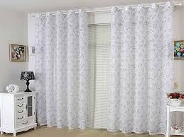 Ikea Flower Curtains Decorating Ikea Grommet Curtains 100 Images The West Elm Look On An Ikea