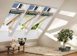 dachfenster deko dachfenster deko home design ideas