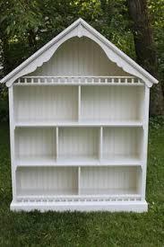 Pottery Barn Kids Magazine Rack Dollhouse Bookcase Dollhouse Bookcase Pottery And Barn