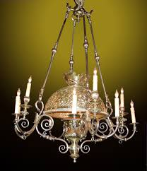 Victorian Chandelier For Sale Victorian Chandelier For Sale U2013 Home Design And Decor
