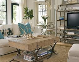 Beachy Dining Room Tables Table Amazing Small Coastal Dining Room Table Coastal Dining