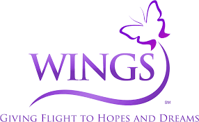 wings program giving flight to hopes u0026 dreams