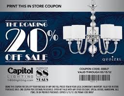 capital lighting coupon code luxury capital lighting coupon code f38 on stunning image selection