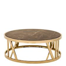 trebbiano round cocktail table 193 best 茶几 coffee table images on pinterest occasional tables