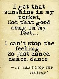 Lay Me Down On A Bed Of Roses Lyrics The 25 Best Song Quotes Ideas On Pinterest Song Lyric Quotes