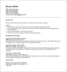 Product Analyst Resume Sample by Peaceful Design Actuarial Resume 11 Actuarial Analyst Resume